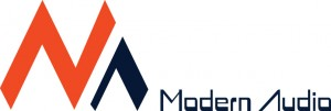 Modern Products for Your Modern World